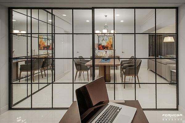 無色裝潢 空間與品味極致展現1.jpg