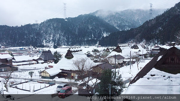 再見冬天-京都版合掌村與明治維新燈光展2.jpg