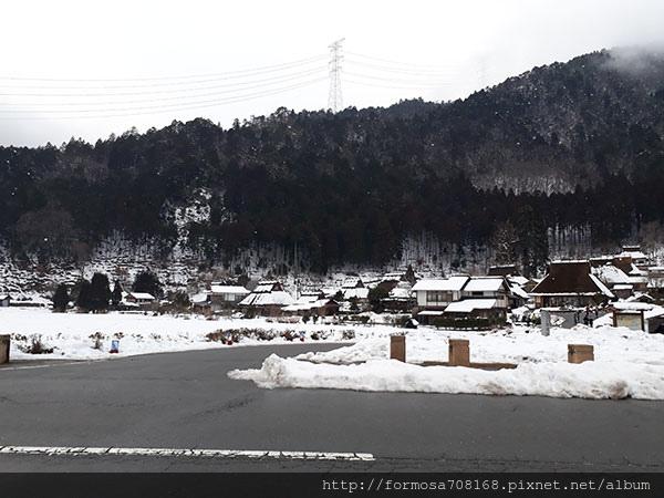 再見冬天-京都版合掌村與明治維新燈光展1.jpg