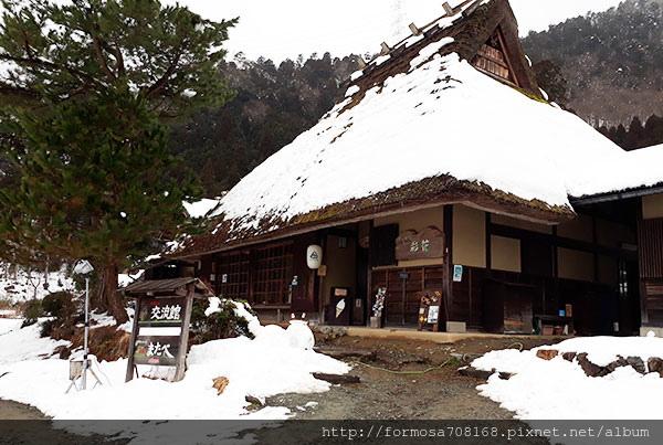 再見冬天-京都版合掌村與明治維新燈光展4.jpg