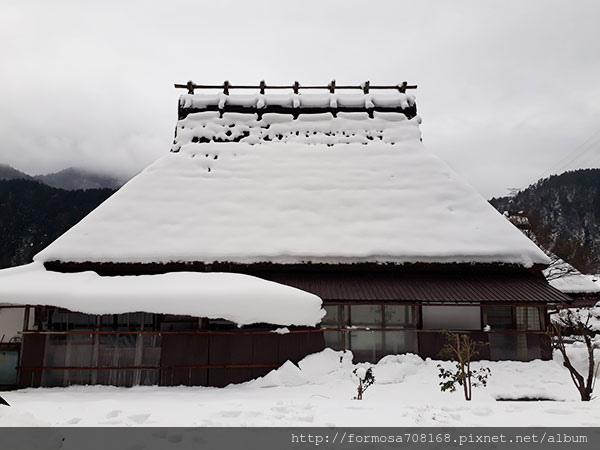 再見冬天-京都版合掌村與明治維新燈光展5.jpg