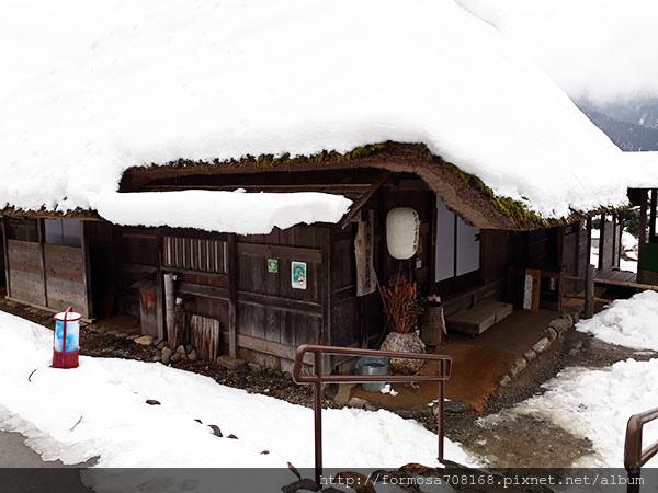 再見冬天-京都版合掌村與明治維新燈光展6.jpg
