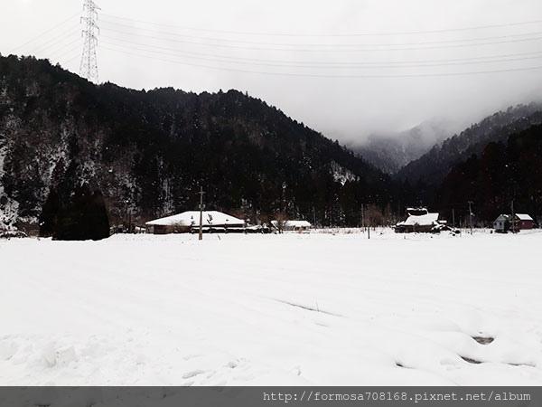 再見冬天-京都版合掌村與明治維新燈光展11.jpg