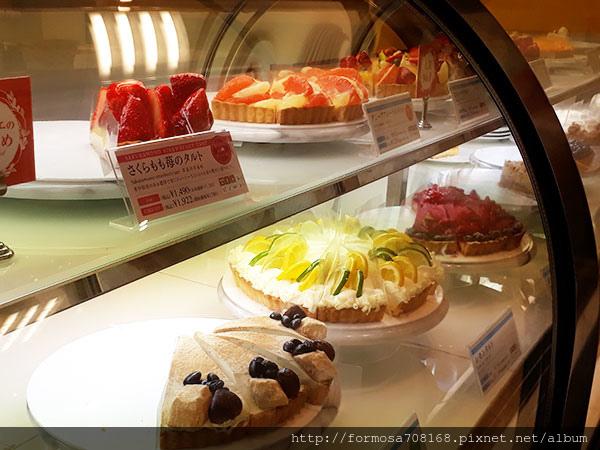 吃到飽系列-七家溫泉無限泡與超彭湃水果法式派等15.jpg
