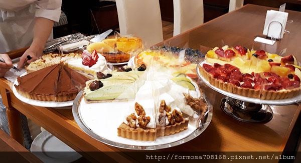 吃到飽系列-七家溫泉無限泡與超彭湃水果法式派等18.jpg
