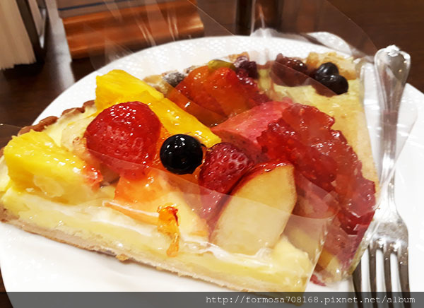 吃到飽系列-七家溫泉無限泡與超彭湃水果法式派等19.jpg
