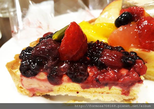 吃到飽系列-七家溫泉無限泡與超彭湃水果法式派等21.jpg