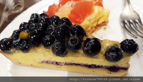 吃到飽系列-七家溫泉無限泡與超彭湃水果法式派等22.jpg