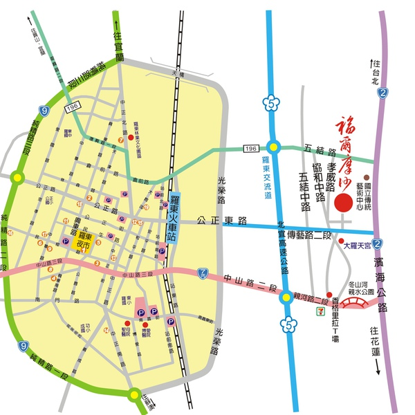 林義成羅東鎮地圖.jpg