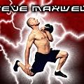 stevemaxwell.jpg