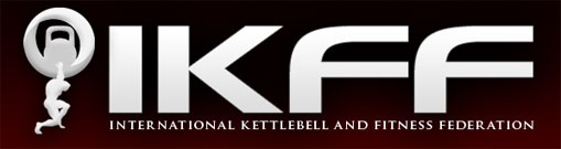ikff_logo.jpg