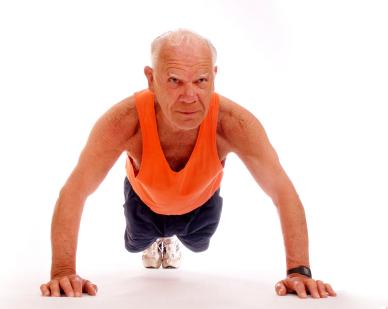 senior fitness1.jpg