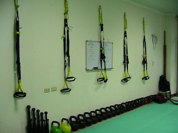 trx gym2.jpg