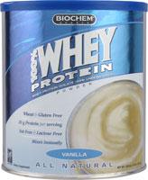 Biochem Vanilla.jpg