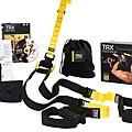 TRX P2.jpg