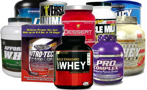 protein powders.jpg