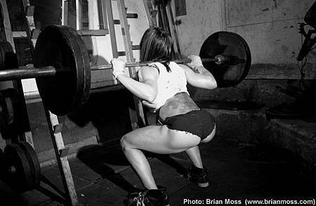 pauline nordin squat.jpg