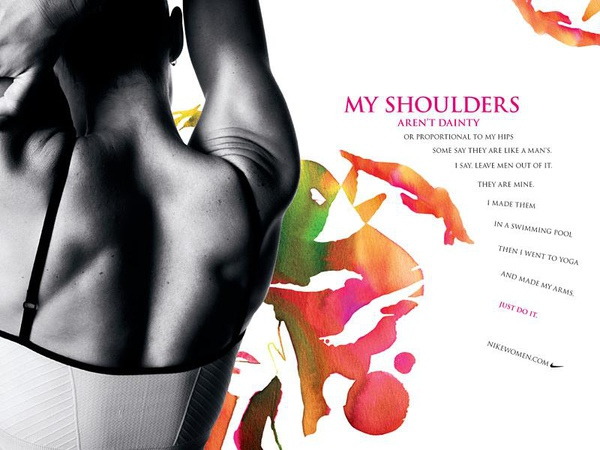 nike-shoulders.jpg