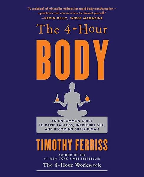 Four-Hour-Body.jpg