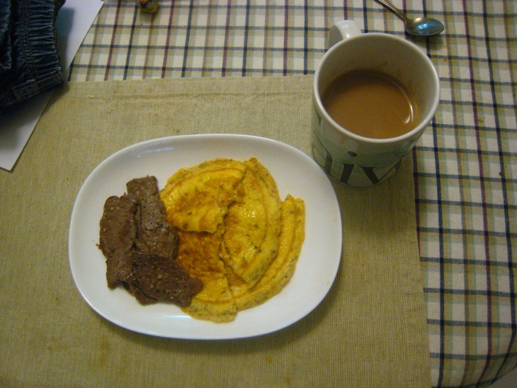 breakfast 3-07.jpg