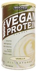 vegan protein.jpg