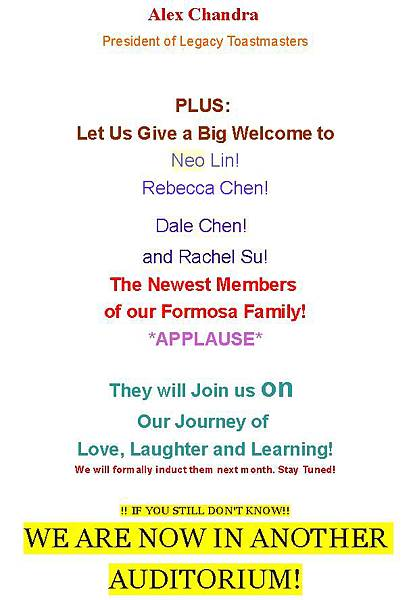 2012-04-24 agenda 3