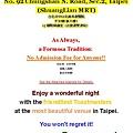 2012-04-24 agenda 4