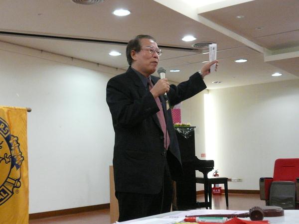 01 Toastmaster - Edward Chen, DTM.JPG