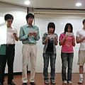 05 New members read the oath the .JPG