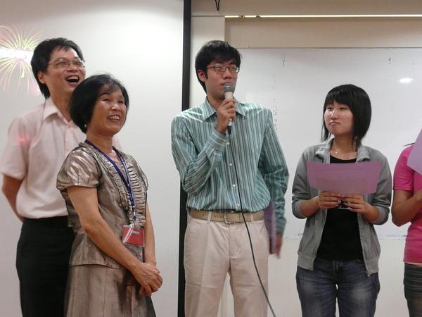 09 New Member - Laurence Lee .JPG