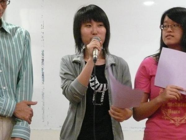 10 New Member - Cindy Hsu .JPG