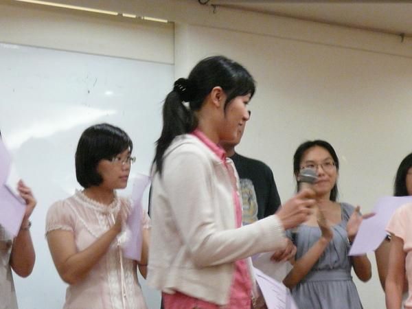 18 New Member - Carmen Yen.JPG