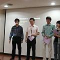 22 Mentor  - Assam Chen.JPG