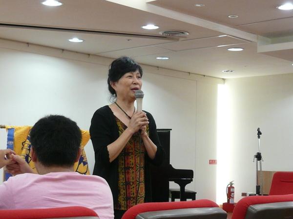 01 Presidnet  - Libby Chuang.JPG
