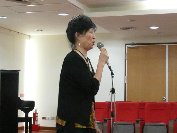 15 Joke Teller - Libby Chuang .JPG