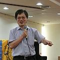 19 Table Topics Speaker - Kevin Yeh.JPG