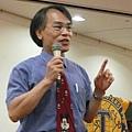 20 Table Topics Speaker - Shane Lin.JPG