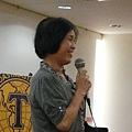 21 Table Topics Speaker - Marian Hsiao.JPG