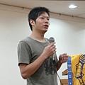 22 Table Topics Speaker - Justin Liu.JPG
