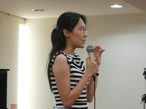 25 Table Topics Speaker - Tammie Yang.JPG