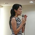 25 Table Topics Speaker - Tammie Yang.JPG