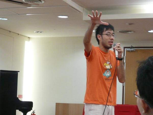 26 C3 Speaker - Lawrence Huang.JPG