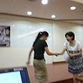 27 A21 Speaker - Wini Kao.JPG