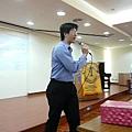 28 Educational Training Master - Assam Chen.JPG