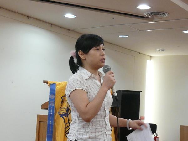 33 Individual  Evaluator - Jessica Lin.JPG