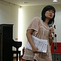 37 Guest - Jessie Chiang.JPG