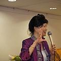 20090512_Formosa_Libby_02a.jpg