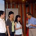 2007_Formosa_%E4%BA%A4%E6%8E%A5_24.jpg