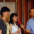 2007_Formosa_%E4%BA%A4%E6%8E%A5_25.jpg