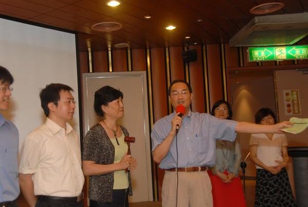 2007_Formosa_%E4%BA%A4%E6%8E%A5_28.jpg
